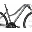 KROSS Evado 6.0 D graphite / black 2021