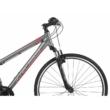 KROSS EVADO 1.0 D graphite / red 2021