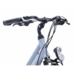 KROSS Trans 2.0 D grey / black 2021