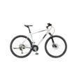 KTM LIFE ROAD 27 DISC Férfi Cross Kerékpár 2019 - Több Színben