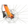 KTM CHICAGO DISC 27 2020 Férfi MTB Kerékpár - Több Színben
