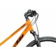 KTM LIFE CROSS Női Cross Trekking Kerékpár 2020