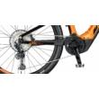 KTM MACINA CHACANA 293  2020 Férfi Elektromos Összteleszkópos MTB Kerékpár