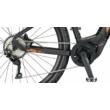 KTM MACINA RACE 291 2020 Férfi Elektromos MTB Kerékpár