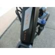 KTM MACINA FUN A 510 EASY ENTRY black matt (orange+grey) Unisex Elektromos Trekking Kerékpár 2021