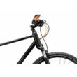 KTM LIFE 1964 CROSS Férfi Cross Trekking Kerékpár 2019