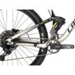 LAPIERRE ZESTY TR 3.9 Férfi Összteleszkópos Trail MTB Kerékpár 2021