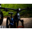 Litemove SE-150 BAR L Elektromos Kerékpár Integrált Első Lámpa 2021