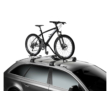Thule ProRide 598 Tetőcsomagtartós Kerékpárszállító Állvány 2021