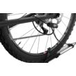 Thule UpRide 599 Tetőcsomagtartós Kerékpárszállító Állvány 2021