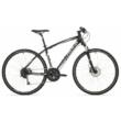 Superior 829 XC kerékpár