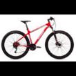 Romet Rambler 27,5 3 2016 MTB Kerékpár