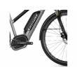 Ghost Hybride Square Trekking B2.8 AL W Női Elektromos Trekking kerékpár - 2020 - E-BIKE