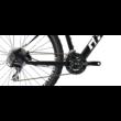 Ghost Kato 3.7 AL U Férfi MTB kerékpár - 2020