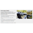 Ghost Hybride SL AMR S4.7+ LC Férfi Elektromos Allmountain MTB kerékpár - 2020 - E-BIKE