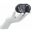 MonkeyLink Supernova M99 Mini Pro első lámpa ebike akkumulátorhoz