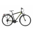 Gepida Alboin 200 PRO 2018 Férfi modell Trekking Kerékpár