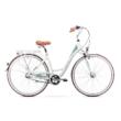 Romet Art Deco 3 2018 Városi kerékpár
