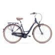 Romet Art Deco 7 2018 Városi kerékpár