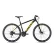 """Ghost Kato 3.7 2018 27,5"""" MTB Kerékpár"""