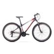 """Romet Rambler 1 29"""" 2018 MTB Kerékpár"""