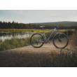 Giant Roam 4 2021 Férfi cross trekking kerékpár