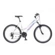 """Neuzer Mistral 50 Férfi és Női modell 26"""" MTB Kerékpár"""