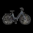 "Winora Sinus iR8 Einrohr i500Wh 28"" 8-G Nexus  elektromos kerékpár - 2020"