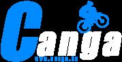 Canga - kerékpár webáruház - 1192. Bp. Hungária út 2.