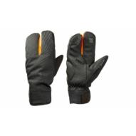 KTM Factory Team Mitten winter