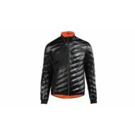 KTM Factory Team Air jacket