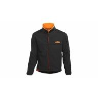 KTM Factory Team Work jacket