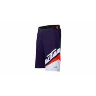 KTM Factory Enduro Shorts petrol