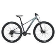 """Giant Liv Tempt 3 27.5"""" Slate Grey 2021 Női MTB kerékpár"""