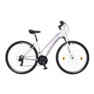 Neuzer X-Zero női Crosstrekking kerékpár