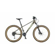 """KTM Ultra Gloriette 27.5"""" 2021 Női MTB kerékpár"""