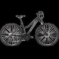 Kross EVADO 7.0  cross trekking  kerékpár - 2020