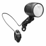 Busch Müller IQ-XM E Elektromos Kerékpár Integrált Első Lámpa 2021