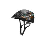wild-anthracite matt
