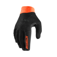 CUBE PERFORMANCE Enduro MTB Kerékpáros Kesztyű Hosszú Ujjú - Actionteam