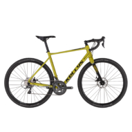 KELLYS SOOT 30 2022 gravel kerékpár