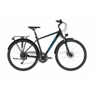 KELLYS Carson 70 2022 férfi trekking kerékpár