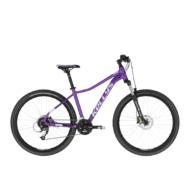 """KELLYS Vanity 50 Ultraviolet (29"""") 2022 női MTB kerékpár"""