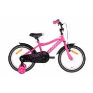 ALPINA STARTER pink 2021