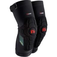 G-FORM Pro-Rugged MTB Kerékpáros Térdvédő / Protektor 2021