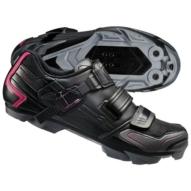 Shimano sh-wm83l Kerékpáros cipő