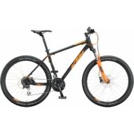KTM CHICAGO DISC 27 2020 Férfi MTB Kerékpár