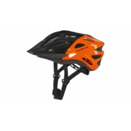 KTM Factory Youth Helmet BLACK