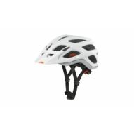 KTM Lady Character II Helmet WHITE