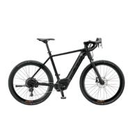 KTM MACINA FLITE 11 CX5 Férfi Elektromos Cross Trekking Kerékpár 2019